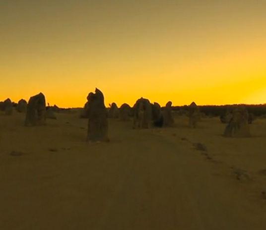 australian-outback